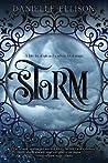 Storm (Salt, #2)