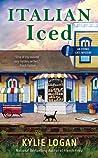 Italian Iced (Ethnic Eats Mystery #3)