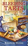 Bleeding Tarts (Pie Town Mystery #2) audiobook review