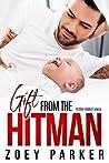 GIFT FROM THE HITMAN: The Petrov Mafia