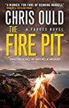 The Fire Pit (Faroes #3)