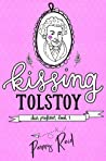 Kissing Tolstoy (Dear Professor, #1)