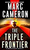 The Triple Frontier (Jericho Quinn, #7.6)
