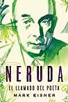 Neruda: el llamad...