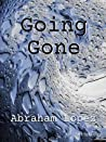 Going Gone