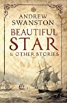 Beautiful Star & Other Stories audiobook download free