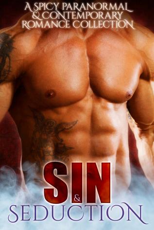 Sin & Seduction