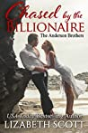 Chased by the Billionaire (The Anderson Brothers; Kissed #2)