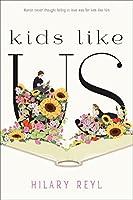 Kids Like Us