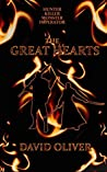 The Great Hearts