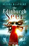 The Edinburgh Seer (Edinburgh Seer, #1)
