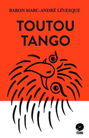 Toutou tango
