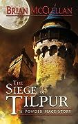 Siege of Tilpur