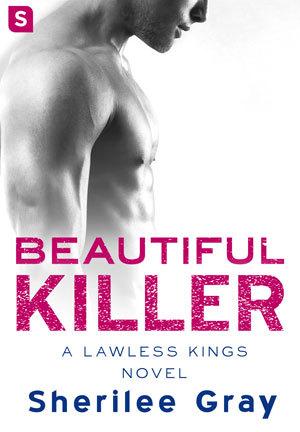 Beautiful Killer