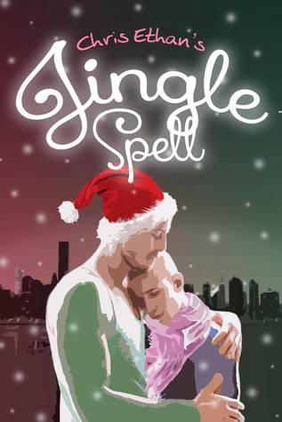 Jingle Spell