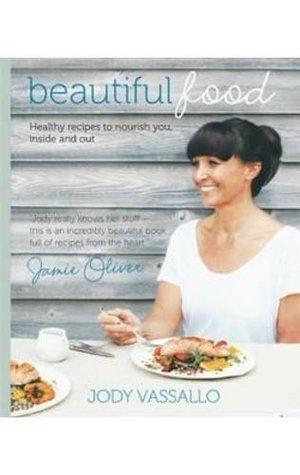 Beautiful Food (MIRA Regular) (Mira Non-fiction)