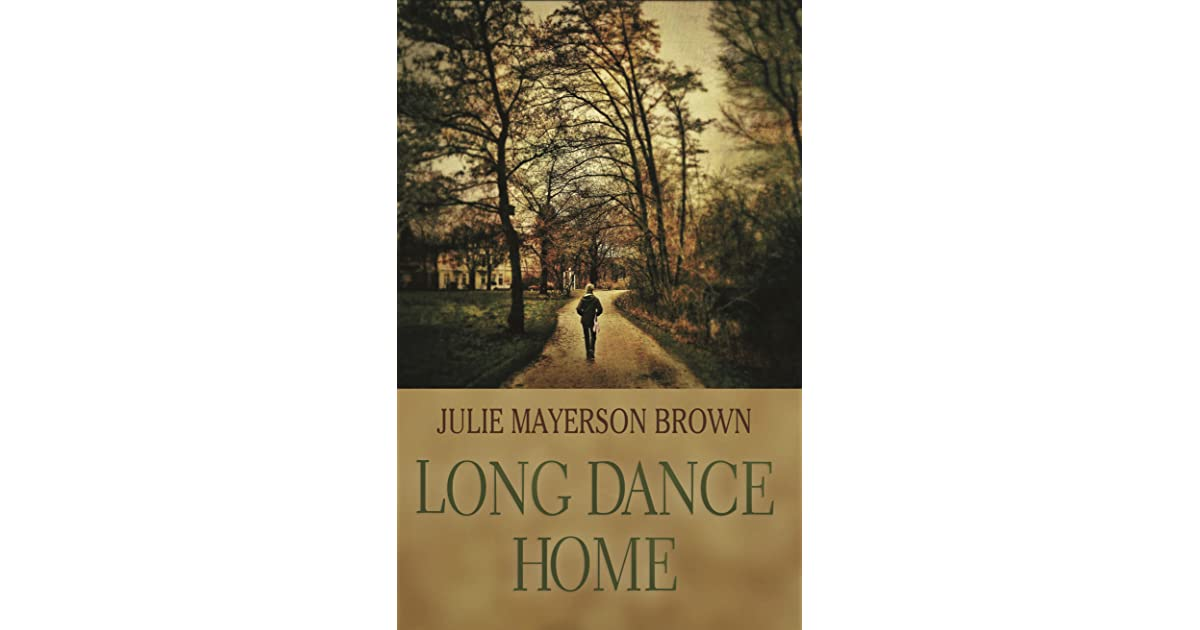 The Long Dance Home