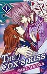 THE FOX'S KISS #1