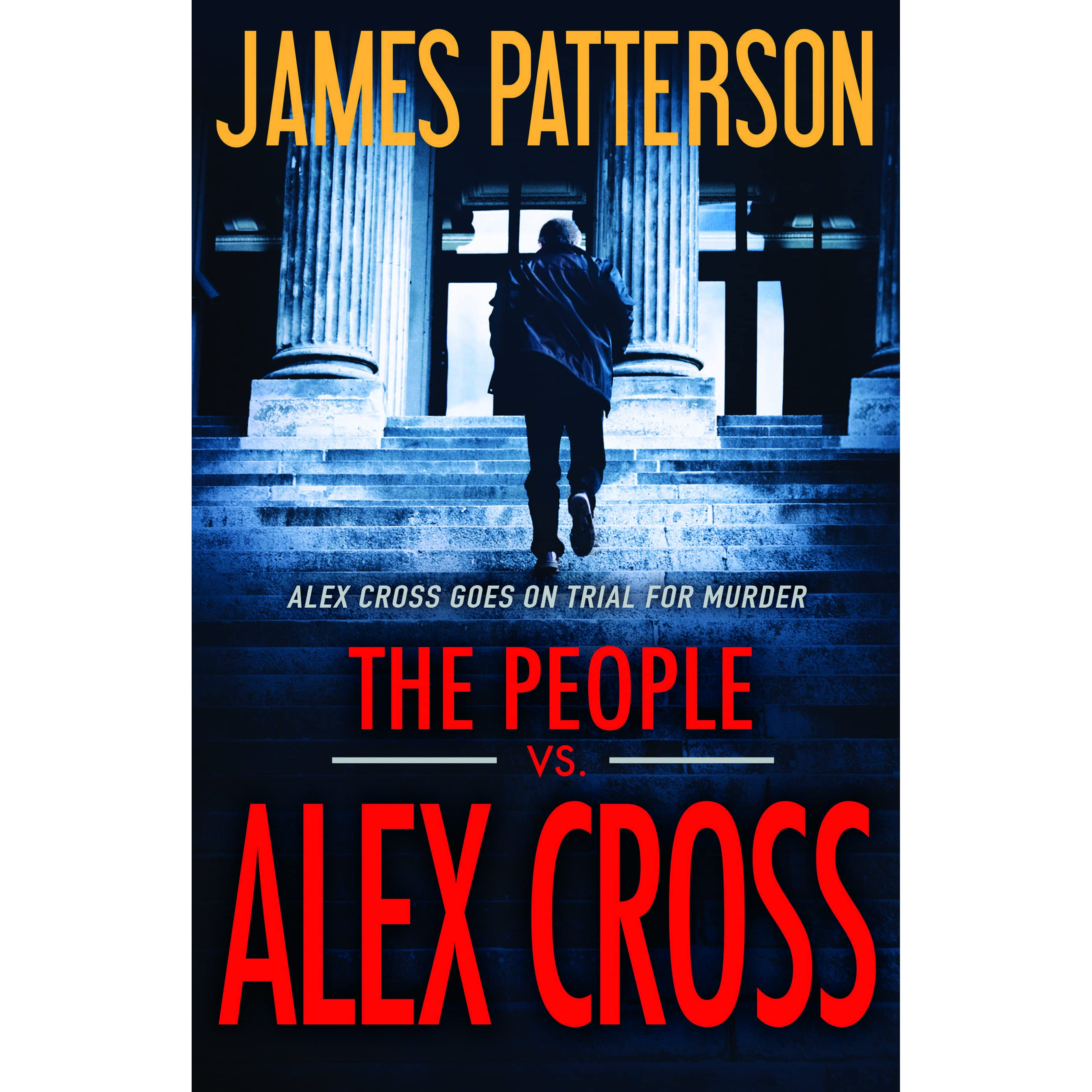 Middle school james patterson goodreads giveaways