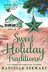 Sweet Holiday Traditions (Indigo Bay, #6.1)