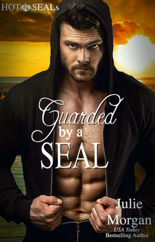 Guarded by a SEAL