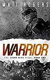 Warrior (The Jason King Files #2)