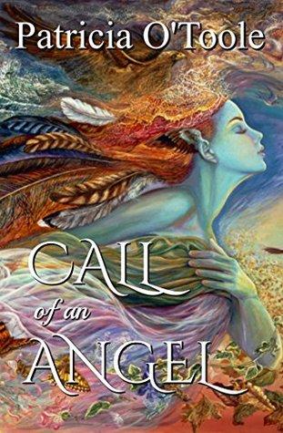 Call of an Angel