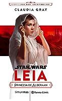 Star Wars: Leia, Princesa de Alderaan