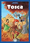 Tosca (Tosca, #1)