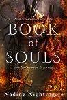 Book of Souls (Gods of Egypt, #1)