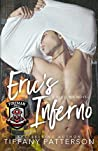 Eric's Inferno: A...