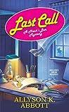 Last Call (Mack's Bar Mystery #6)