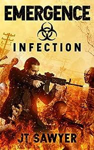 Infection (Emergence #1)