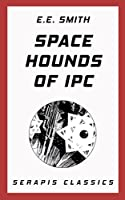 Space Hounds of Ipc