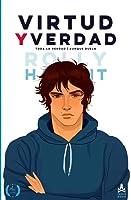 Virtud y Verdad (New Edition)