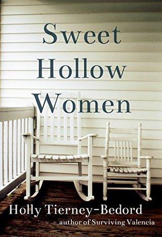 Sweet Hollow Women