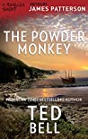 The Powder Monkey (Thriller: Stories to Keep You Up All Night)