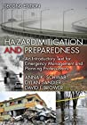 Hazard Mitigation...