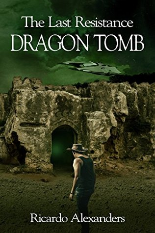 The Last Resistance: Dragon Tomb
