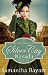 My Heart Belongs in Silver City, Nevada (Western Hearts #1)