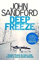 Deep Freeze (Virgil Flowers #10)