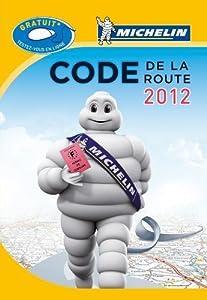 Code de la route 2012