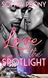 Love in the Spotlight (Spotlight 1)