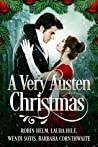 A Very Austen Christmas by Robin M. Helm