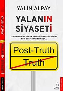 Yalanın Siyaseti