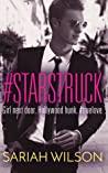 #Starstruck by Sariah Wilson