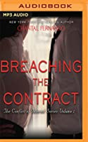 Breaching the Contract (Conflict of Interest, #1)