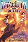 Hyacinth And The Stone Thief (Hyacinth #2)