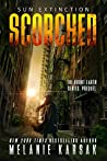 Scorched: Sun Extinction (Burnt Earth #0.5)