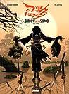 Shadow of the Shinobi: First Scroll